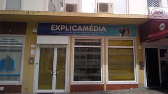 Explicamedia